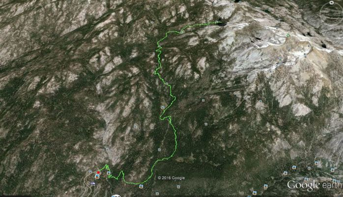 google-earth-map